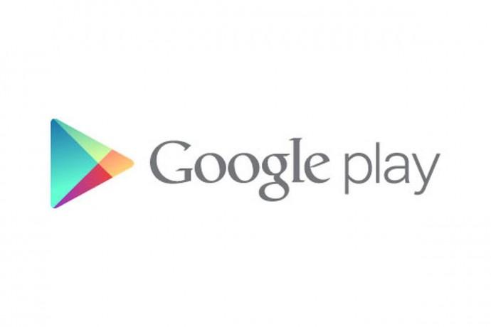 Магазин Google Play Store чекає чергова зміна дизайну