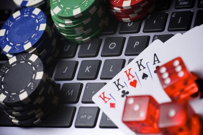 Как победить в онлайн казино: советы и рекомендации
