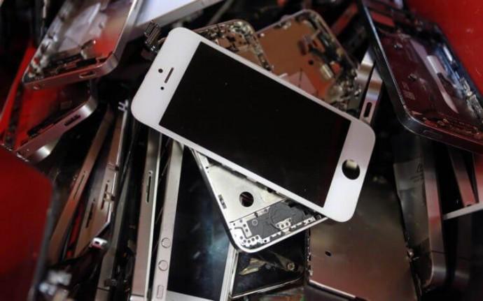 Apple нужно поучиться у Samsung лояльности к клиентам