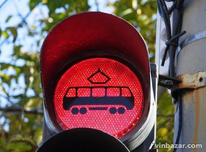 Замостя без трамваїв: влітку через реконструкцію колій цілком перекриють Соборну (Фото+Відео)