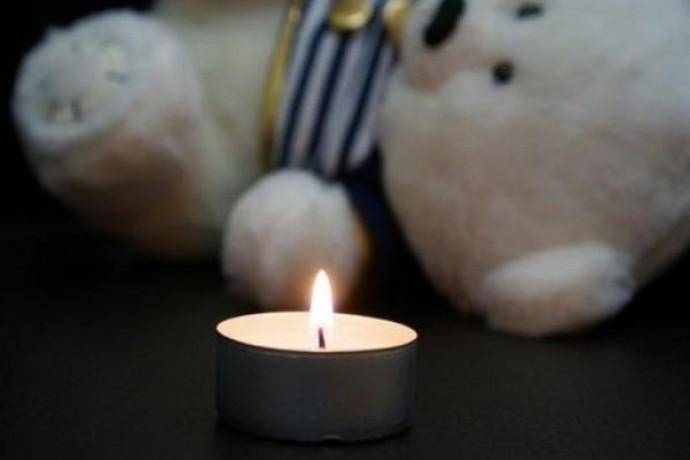 У Бершаді гойдалкою вбило 9-річну дитину