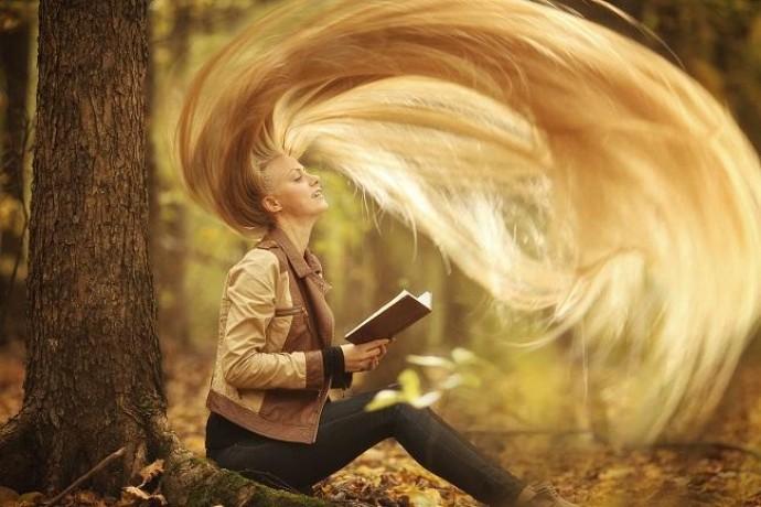 Медики объяснили, почему у некоторых людей медленно растут волосы