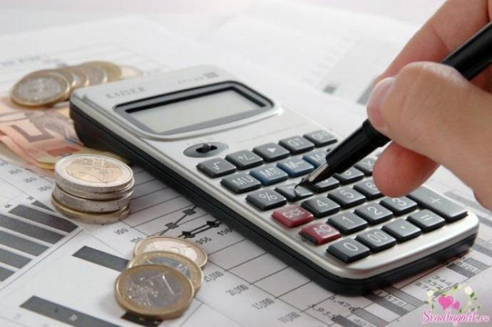 Бюджет Вінниці за 2019 рік поповнився на 1,2 млрд гривень