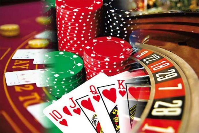 Чем привлекают азартные игры онлайн?