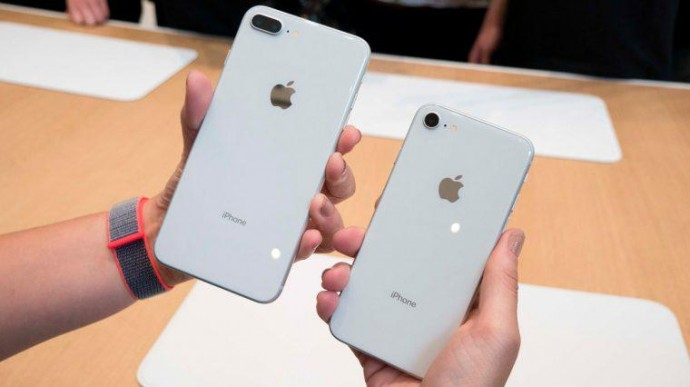 Почему нужно купить IPhone 7 Plus в Ташкенте?