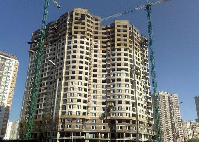 Киев предлагает приватизировать 28 объектов недвижимости