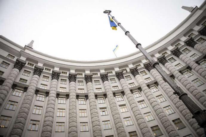 Кабмин выделил на аудит «Укроборонпрома» 32 млн грн