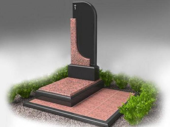 Почему лучше использовать житомирский гранит для памятников