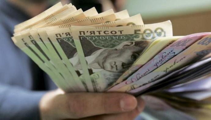 Робота виконавчої служби щодо стягнення боргу: основні нюанси