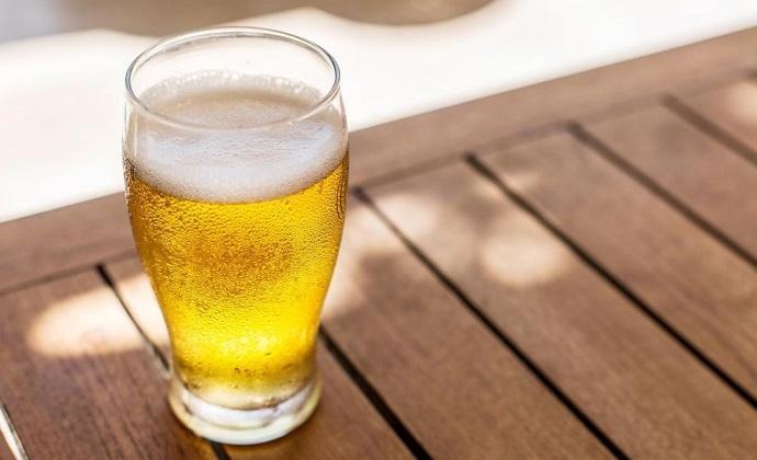 Еврокомиссия оштрафовала крупнейшую пивную компанию мира на 200 млн евро