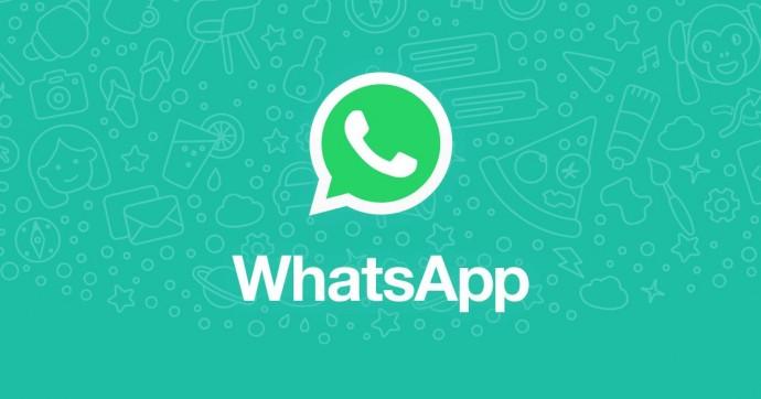 WhatsApp призывает 1,5 млрд пользоваталей обновить ПО из-за серьезной уязвимости