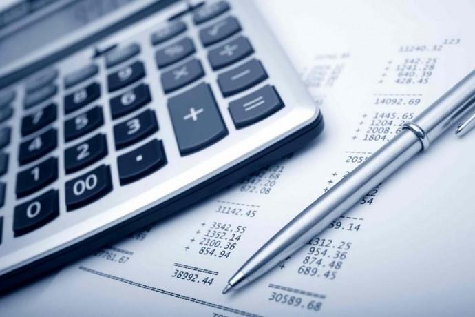 Торгівля підакцизними товарами на Вінниччині поповнила бюджет на 16,6 млн гривень
