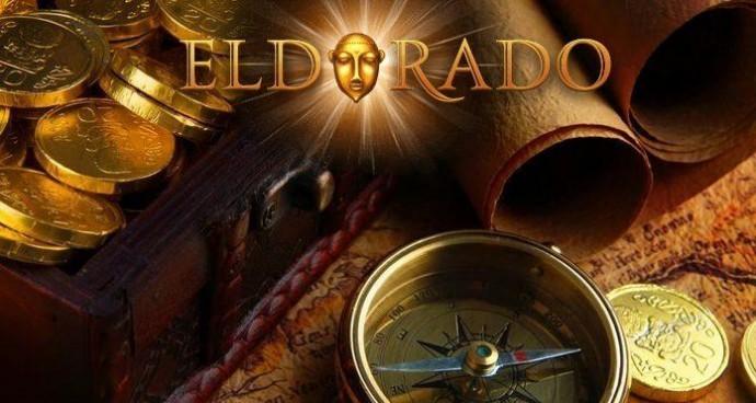 Игровые автоматы Эльдорадо: как играть бесплатно?