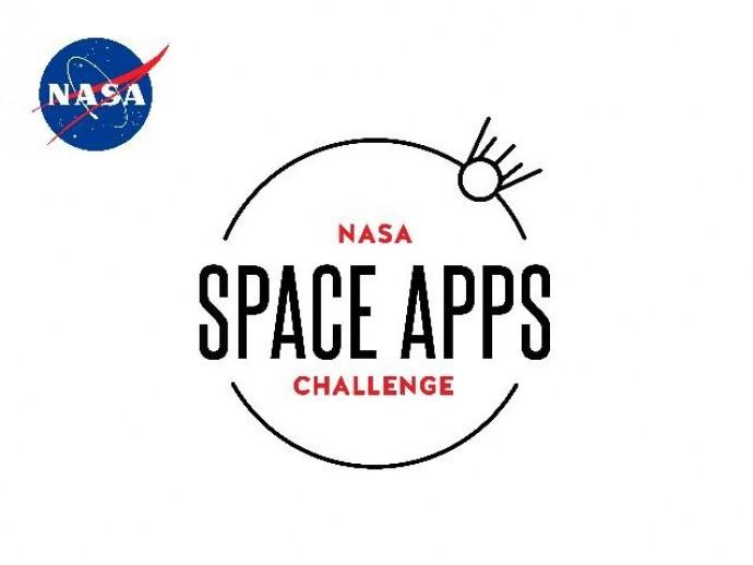 Космические инновации Space Apps Challenge под руководством Макса Полякова