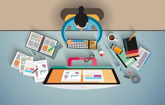 Нужны ли клиентам веб-дизайнеры?