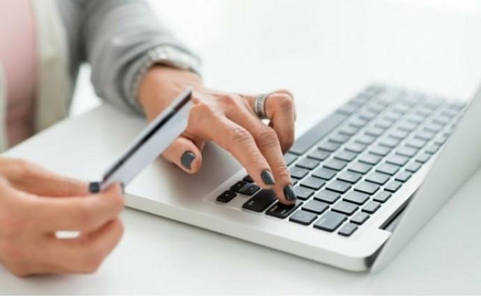 """Как взять кредит онлайн у """"Гроші всім"""""""