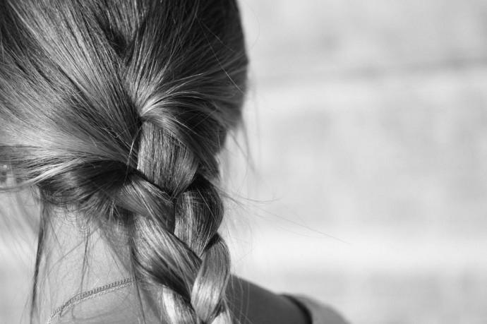Зґвалтування 12-річної дівчинки на Вінниччині: подробиці резонансного злочину