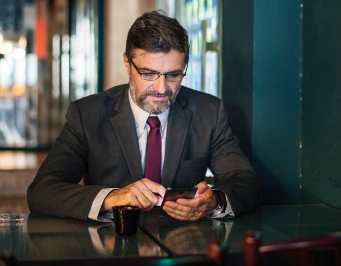 Кто чаще всего берет кредит онлайн в Украине