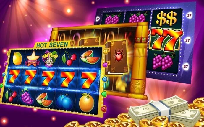 Какие секреты скрывают азартные игры онлайн?
