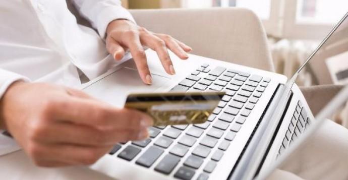 Как без проверки получить кредит на карту