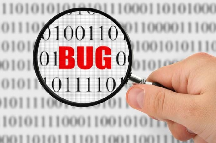 QA Engineer: обеспечение контроля качества программных продуктов