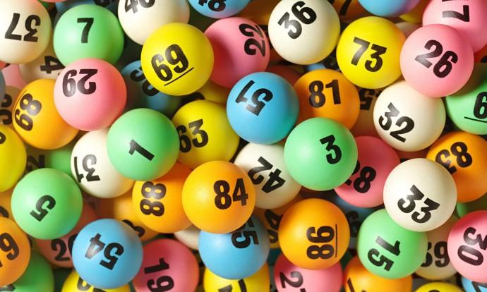 Нестандартные способы выиграть в лотерею