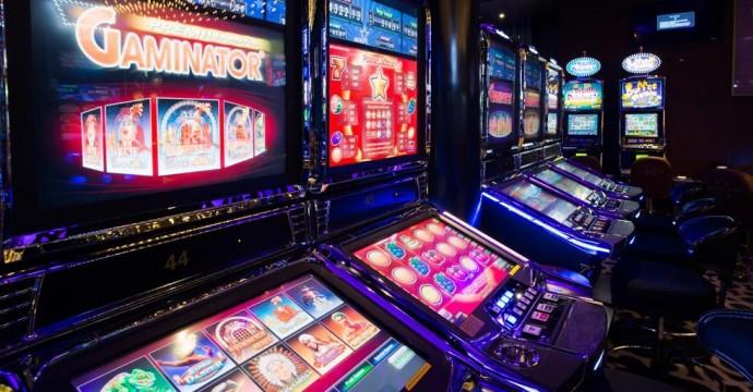 Азартные игры бесплатные