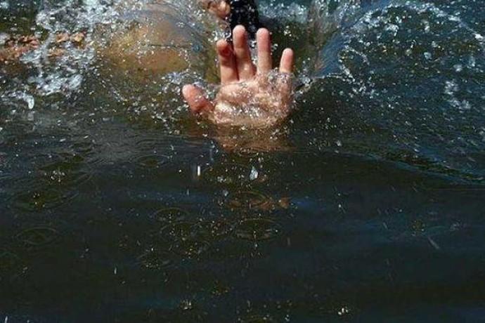 На Вінниччині втопився 14-річний підліток