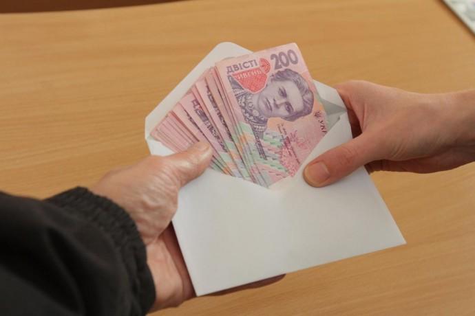 Украинцам готовят новый трудовой кодекс: в нем увеличен отпуск и больше причин для увольнения