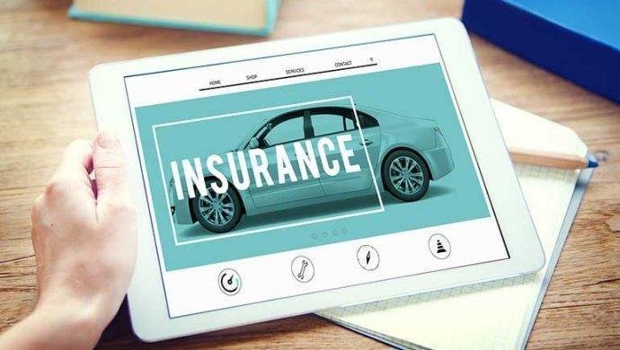 Чем удобно оформление страховки в режиме онлайн