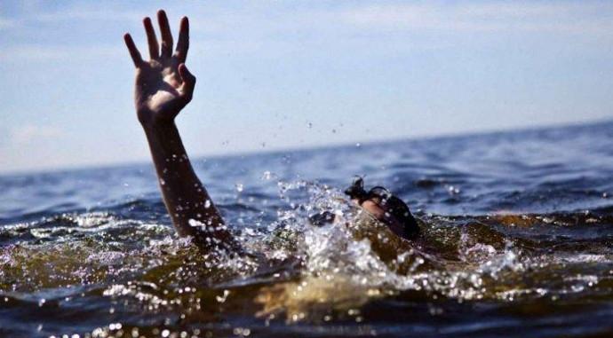 На Вінниччині втопилися двоє чоловіків