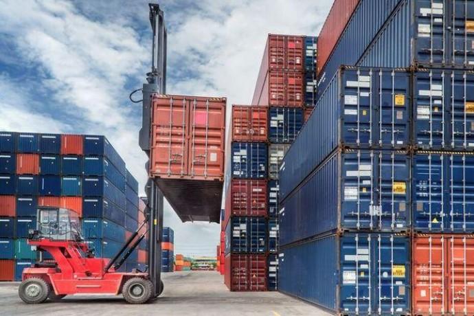 З Вінниччини стали експортувати більше товарів до країн ЄС