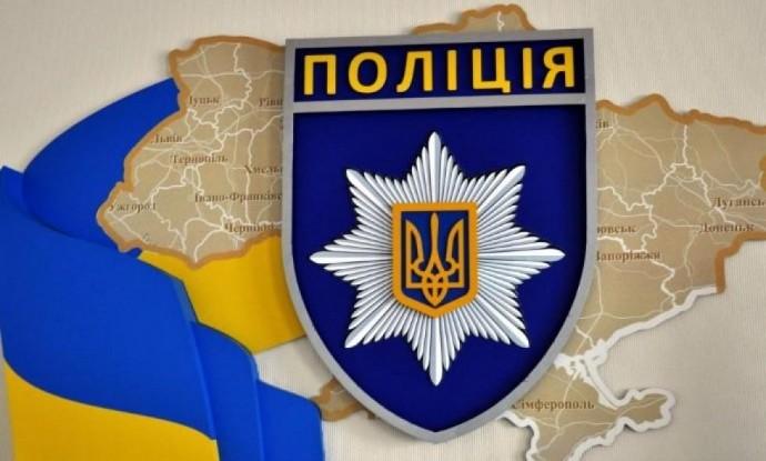 У Оратівському районі призначили нового керівника поліції