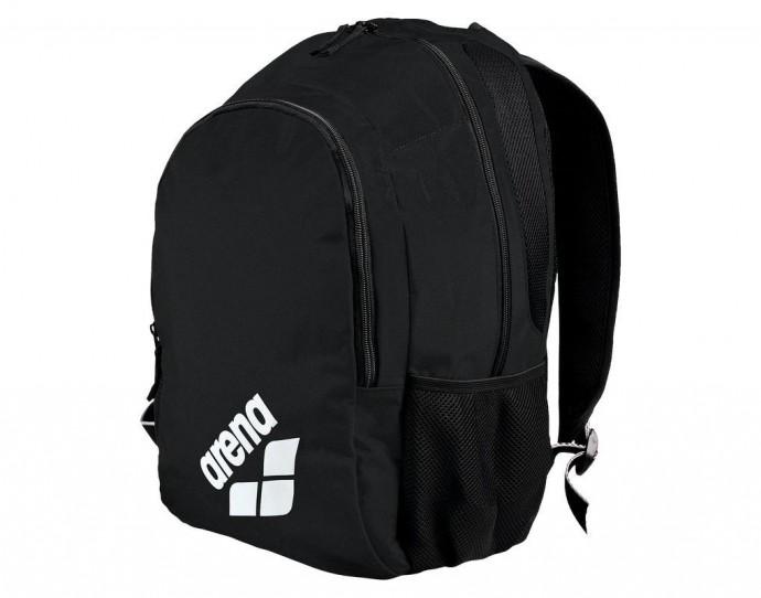 Что представляют собой рюкзаки Арена и как их правильно выбрать?