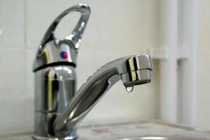 У Вінниці та прилеглих селах на добу вимкнуть водопостачання