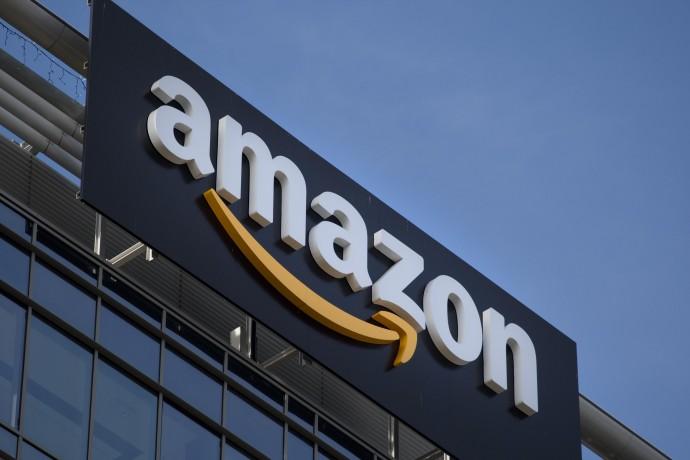 Amazon обошла Apple и Google, став самым дорогим брендом в мире
