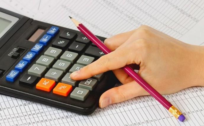 Вінниччина отримала більше пів мільярда гривень від платників єдиного податку