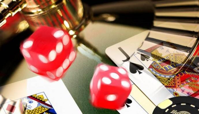 Почему стоит сыграть в онлайн казино клуб Спин Сити?