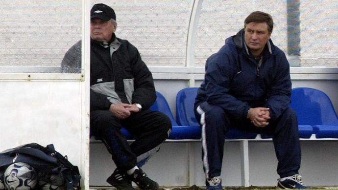 Новости футбола: команда Петракова осталась без премиальных