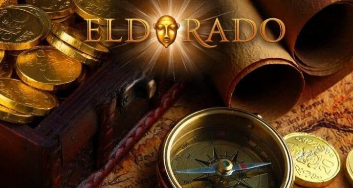 Картинки по запросу Онлайн казино Эльдорадо
