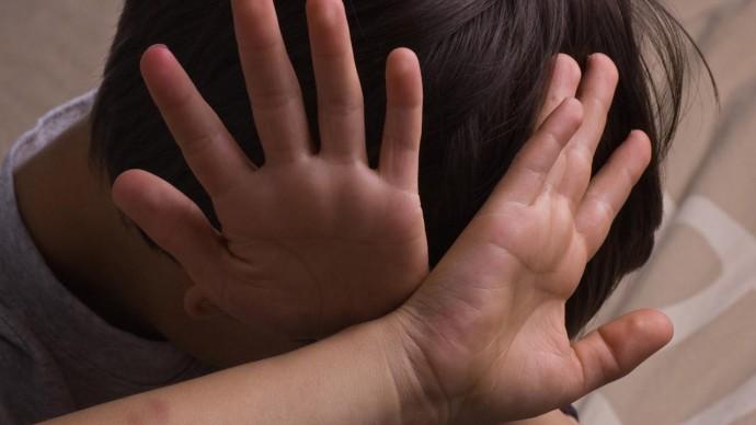 На Вінниччині батько застав чоловіка за розбещенням 4-річного сина