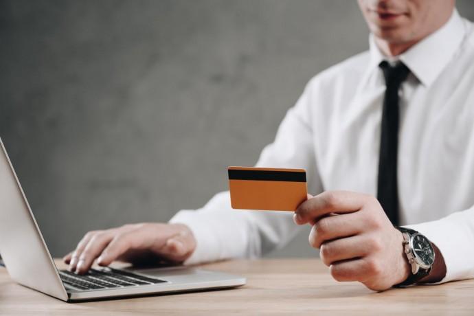 Получить онлайн займ на карту в Украине круглосуточно без отказов