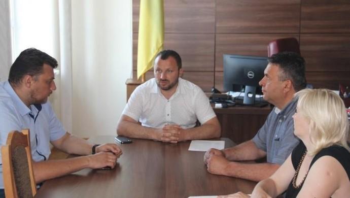 На Вінниччині створять туристичний центр композитору пісні «Гей, Соколи!»