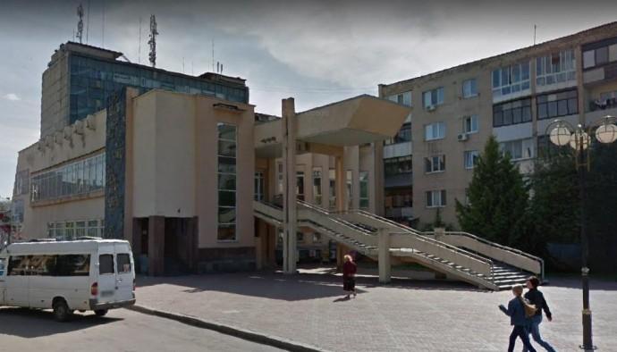 З'явилась відповідь на петицію щодо реставрації Вінницького РАЦСу