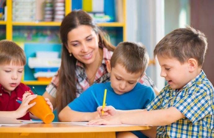 Чому в школах польська мова стає рок од року популярніша?