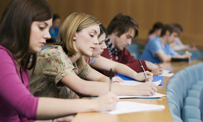 Рейтинг ВУЗів 2019: які місця посіли вінницькі університети