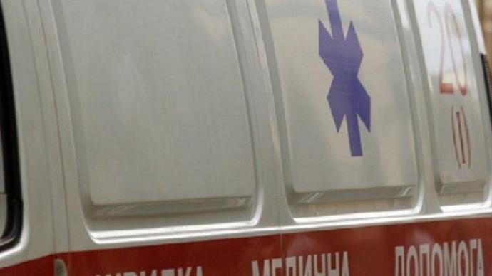 На птахофабриці в Ладижині помер працівник
