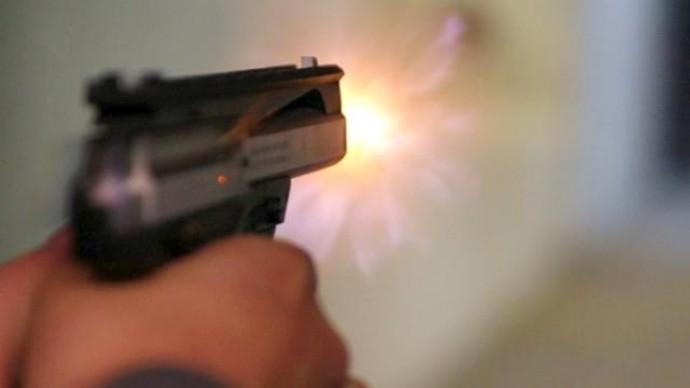 У Барі молодик влаштував стрілянину біля нічного клубу