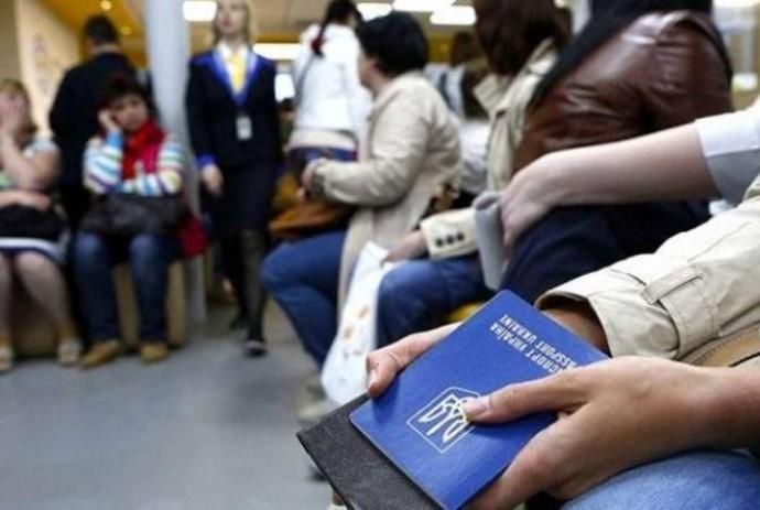 Работа за границей: что ждет украинцев в Польше, Чехии или Германии