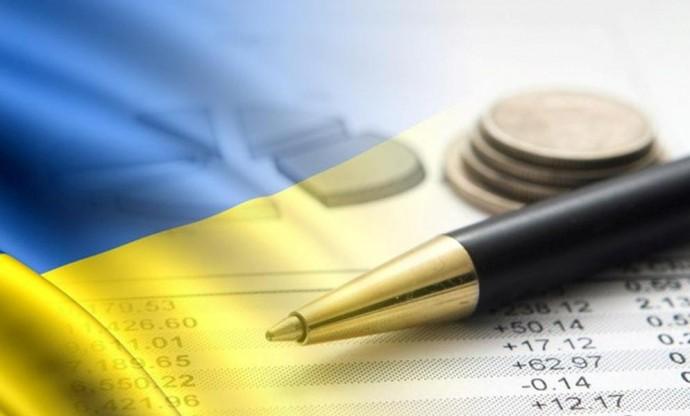 За 2019 рік Вінницька митниця спрямувала до держбюджету більше 2 млрд гривень